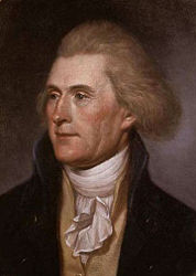 T_Jefferson_by_Charles_Willson_Peale_1791.jpg