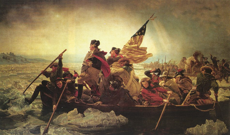 Washington_Crossing_the_Delaware.png
