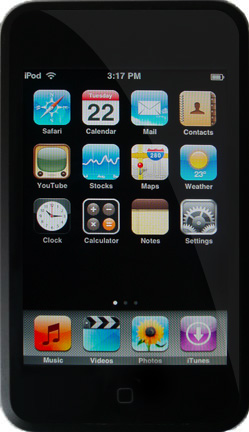 IPod_Touch_1.1.3_New_Apps.jpg