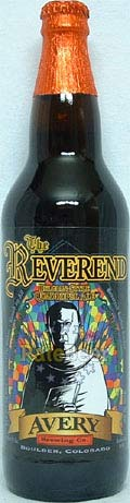 TheReverend.jpg